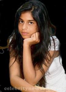Sohana Khan
