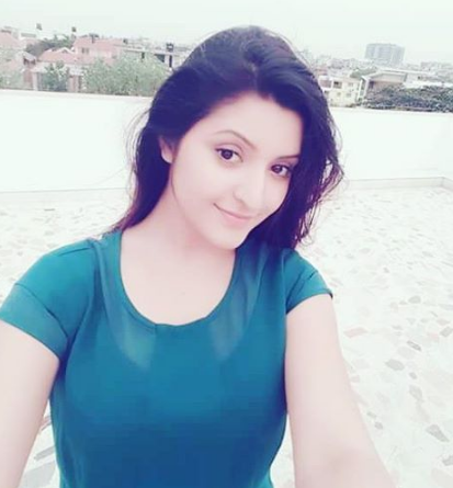 PoriMoni bd actress