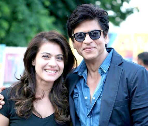 shahrukh-khan-complete-movies-list