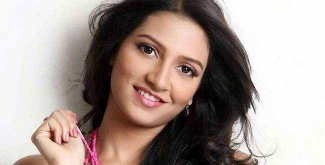 Subhashree Ganguly Upcoming Movies